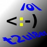 Icon-Orig 512