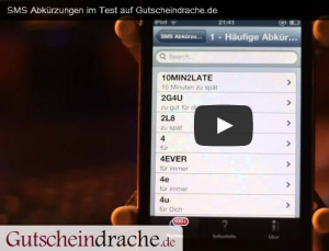 Review-Video-Pict-Gutscheindrache